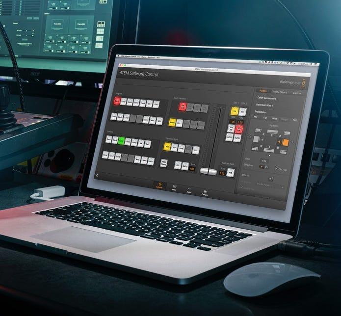 how to create audio clip keys elgato stream deck